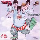Nazz vs. Toddzila thumbnail