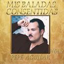 Mis Baladas Consentidas (Volume 2) thumbnail