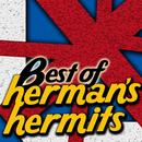 Best Of Herman's Hermits thumbnail