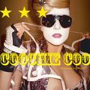 Coochie Coo thumbnail
