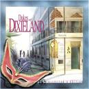Dukes Of Dixieland - Collectors Edition thumbnail