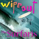 Wipe Out thumbnail