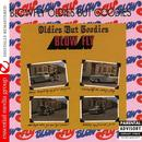 The Legendary Henry Stone Presents Weird World: Oldies But Goodies by Blow Fly thumbnail