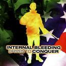 Driven To Conquer thumbnail
