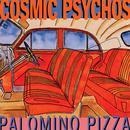 Palomino Pizza thumbnail