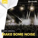 Make Some Noise (Single) thumbnail