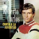 Roberto Carlos Canta A La Juventud thumbnail