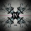 The Iv Edition thumbnail