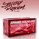 Witch Doktor (Cd Single) thumbnail