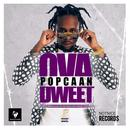 Ova Dweet (Single) (Explicit) thumbnail