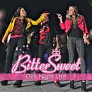 Girls Night Out (Single) thumbnail