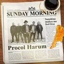 Sunday Morning (Edit) (Single) thumbnail