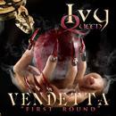 Vendetta First Round thumbnail
