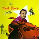The Merle Travis Guitar thumbnail