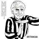 Metanoia (Single) thumbnail