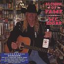Alcohol Of Fame thumbnail