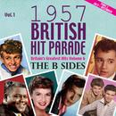 The 1957 British Hit Parade - The B Sides Part 2, Vol. 1 thumbnail