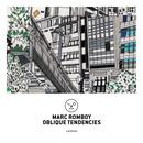 Oblique Tendencies EP thumbnail
