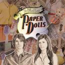 Paper Dolls thumbnail