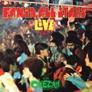 Live At The Cheetah Volume 2 thumbnail