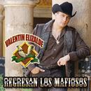 Regresan Los Mafiosos thumbnail