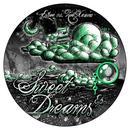 Sweet Dreams EP thumbnail