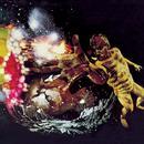 Santana (III) thumbnail