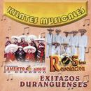 Kilates Musicales, Vol. 2 thumbnail