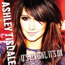 It's Alright, It's OK (Radio Single) thumbnail