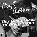 The Many Faces of Hoyt Axton thumbnail