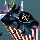 Antes Del Fin (Single) thumbnail