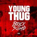 Brick Sqaud (Explicit) thumbnail