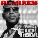 Turn Around [5,4,3,2,1] (Remixes) thumbnail