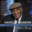 Afro Blue thumbnail