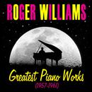 Greatest Piano Works (1957-1961) thumbnail