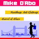 Handbags And Gladrags thumbnail