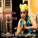Noche Cubana Vol. 1 thumbnail