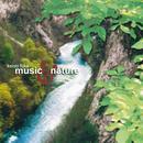 Music & Nature thumbnail