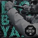 Big Bou Yah (Single) thumbnail