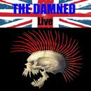 The Damned Live thumbnail