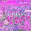 Meds EP thumbnail