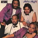 Juicy Fruit (Expanded Edition) thumbnail