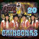 20 Chingonas thumbnail