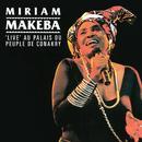 'Live' Au Palais Du Peuple De Conakry thumbnail
