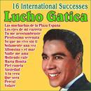 16 International Successes thumbnail
