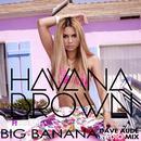 Big Banana (Dave Audé Radio Mix) (Single) thumbnail