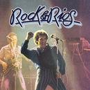 Rock & Rios (Remastered) thumbnail