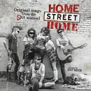 Home Street Home: Original Songs From The S**t Musical thumbnail
