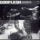 Slateman / Cold World thumbnail