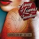 Signed On My Tattoo thumbnail